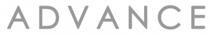 WLF-Advance-TxTLogo